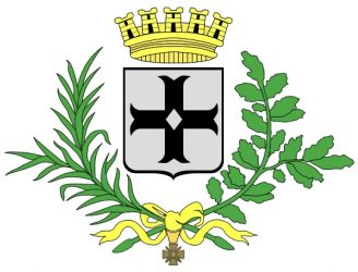 Origny-en-Thiérache
