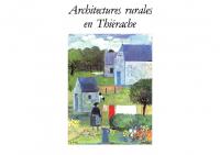 Architectures rurales en Thiérache-pages 1-39