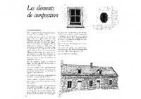 architectures rurales en Thiérache-pages 40-66